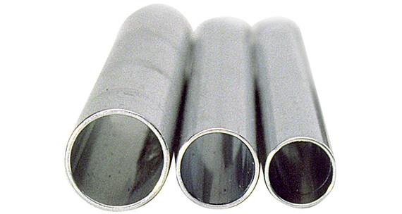 Relags Tubes de réparation - Accessoire tente - 11,2 mm 2 Stück argent
